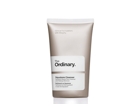Best The Ordinary products in Skincare