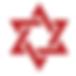 Logo-95X95.png