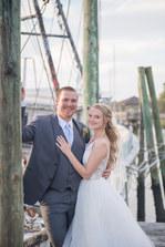 Sarah and Marshall Dock.jpg