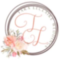 JPG watermark.jpg