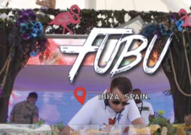 Fubu - Ibiza