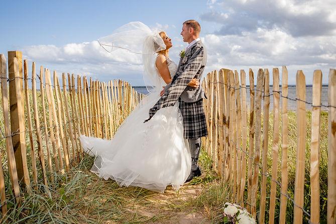 weddingphotographydundee.jpg