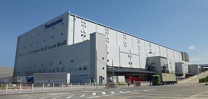 尼崎センター.jpg