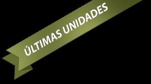 ultimas-unidades-png-3-300x167-Transpare