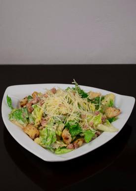 salad photoshopped background lightened_