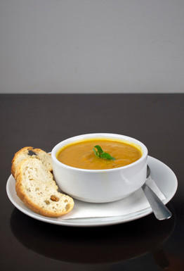 Soup Photoshopped - Copy_edited.jpg