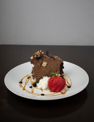 photo shop cake.jpg