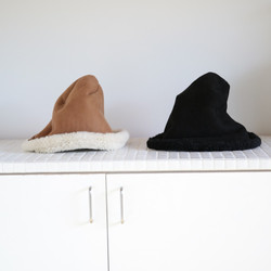 Ovce Hat