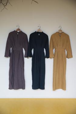 Bod Dress