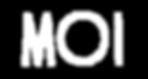 moi_logo_white.png