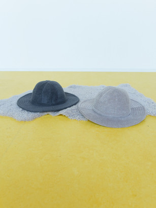 COBERT HAT