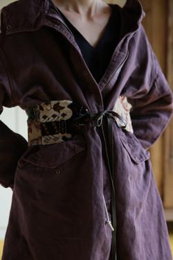 Molite Belt