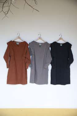 Dupli Dress