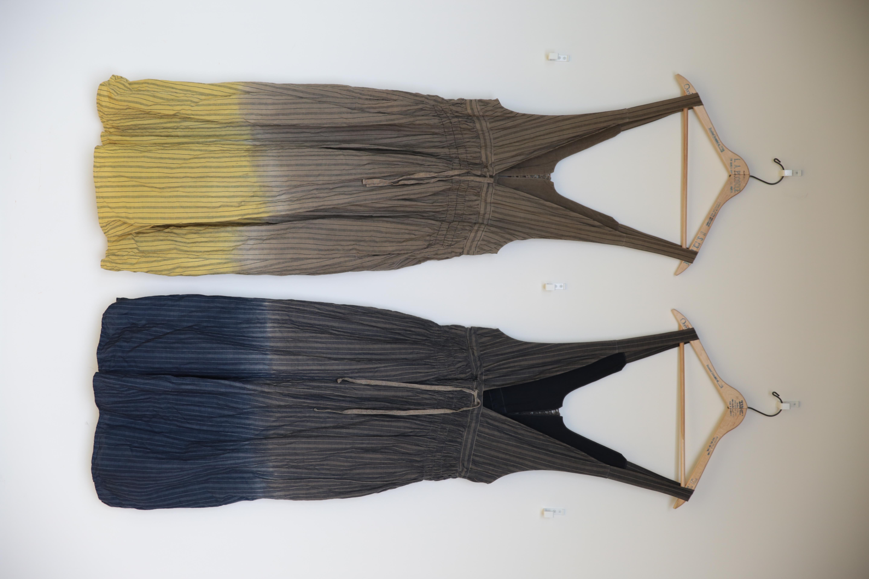 Tvari Dress