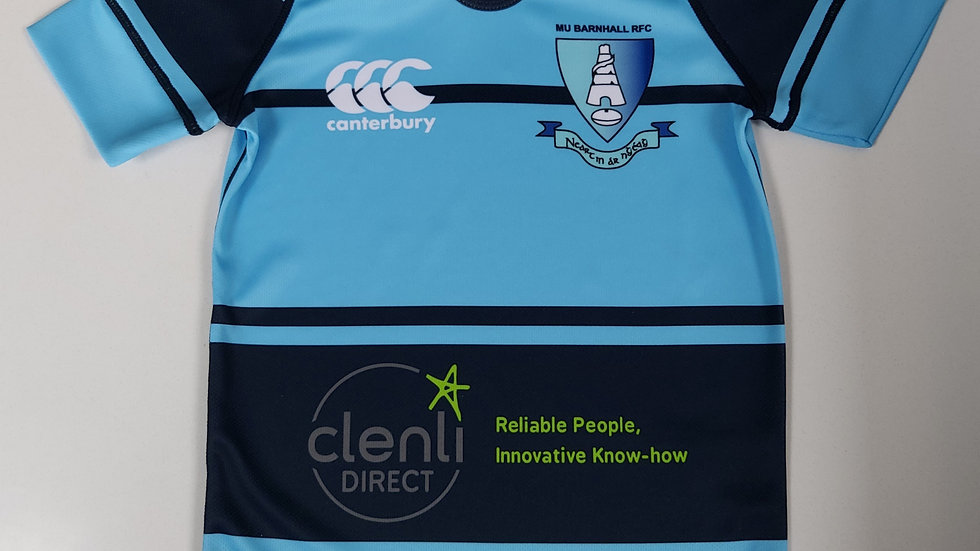 Club Jersey - Adult