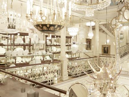 best of shopping: Wien Products, the best of the best الأفضل من الأفضل