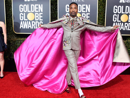 red carpet alert: & now the worst dressed...اسوأ اطلالات في غولدن غلوب