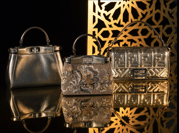 fendi bags for ramadan