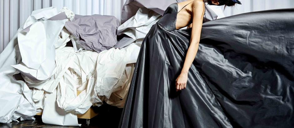 shop alert: Looking for the perfect party dress in Vienna. البحث عن الفستان مثالي في فيينا