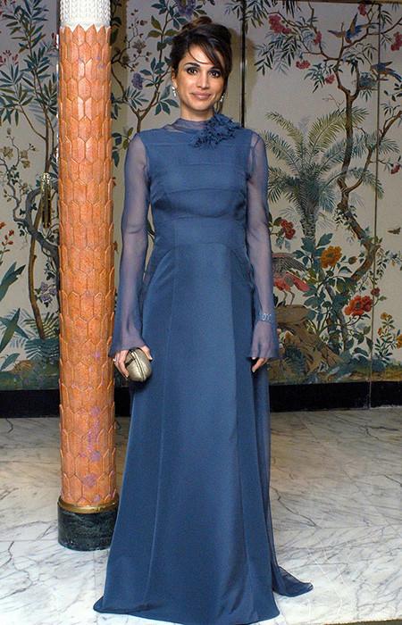 Queen Rania best looks
