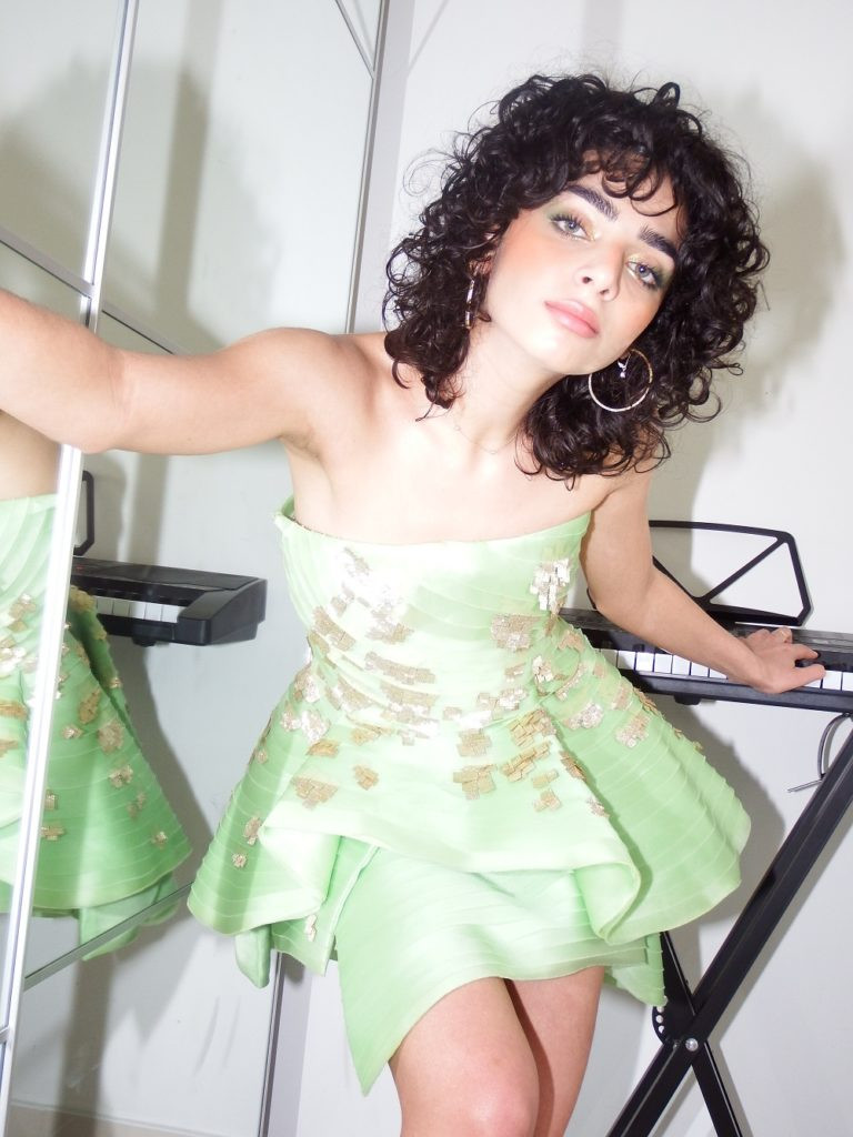 Lana Al Baik