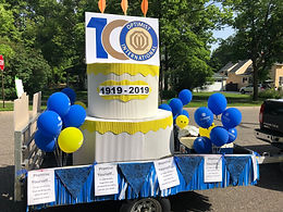 Optimist float.jpg