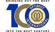 100 years logo.jpg