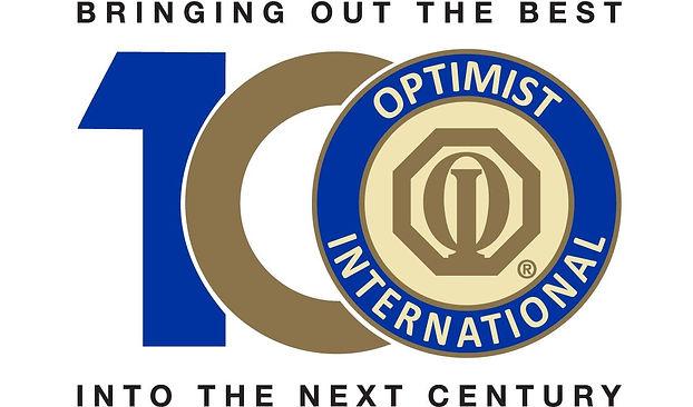 Copy of 100 years logo.jpg