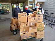 Salvation Army Toy delivery.jpg