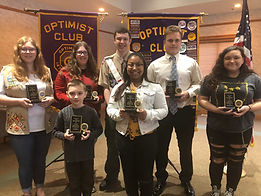 Youth with awards 1.jpg