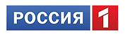 р1.png