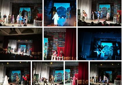 Opera Снимок_2019-09-16_112617_vk.com.pn