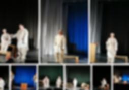 Opera Снимок_2019-09-16_115349_vk.com.pn