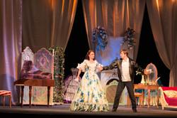 Театральная Комедия отбор (фото) (2)