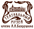 бахрушина лого копия.png