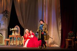 Театральная Комедия отбор (фото) (10)
