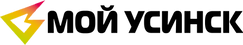 logo-max-size.png