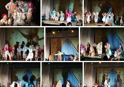 Opera Снимок_2019-09-16_113237_vk.com.pn