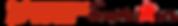 images_010_video_polk_logo копия.png