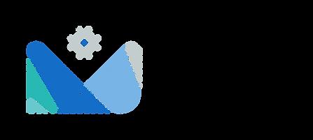 MincultKomi_Logotype EN.png