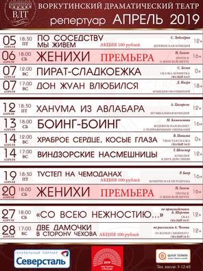 X3cllM8zkiA.jpg