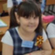 10 фото.jpg