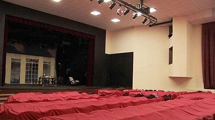 teatr-777x437.jpg