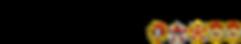 K_pravda_logo.svg.png