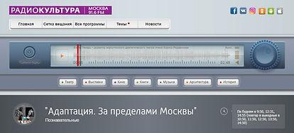 -5EltvPaZSM.jpg