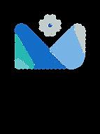 MincultKomi_LogotypeC RU.png