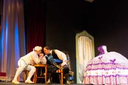 Театральная Комедия отбор (фото) (14)