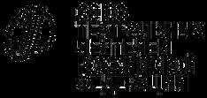 STD_Logo_black.png