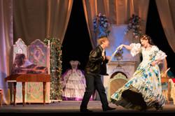 Театральная Комедия отбор (фото) (3)
