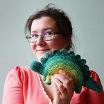 Irene Strange Crochet